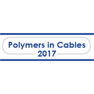 logo-polymers-in-cables-2017